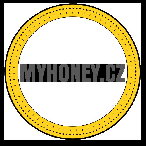 Myhoney